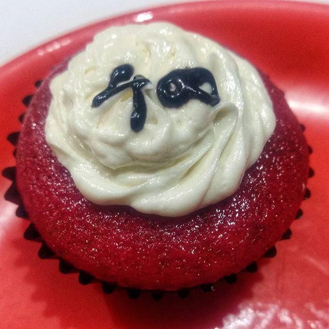 Celebrating 400 employees @genesyscx #wearegenesys